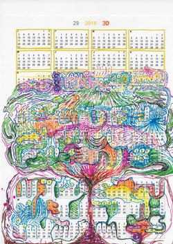 Year Calendar.jpg