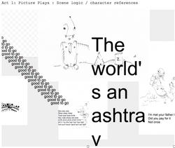 visual map 1