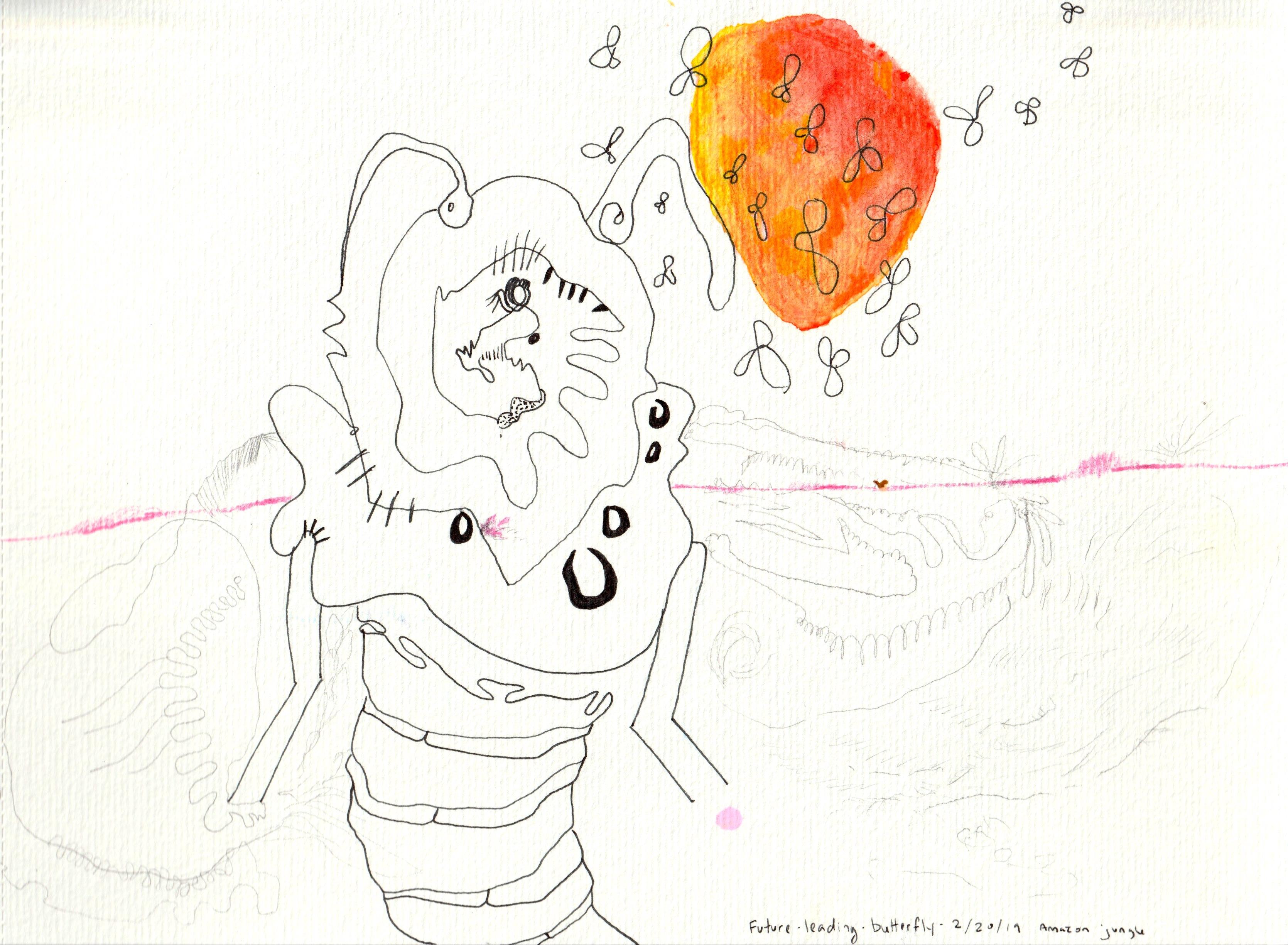 12_butterfly.jpeg