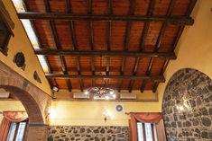 Sala Ristorante, Nebrodi