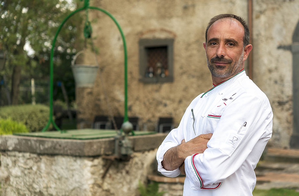 Chef A. Fucile.jpg