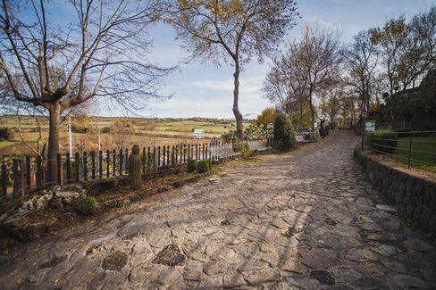 Agriturismo per famiglie in Sicilia