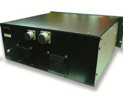 Power House custom built console PSU