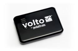 Volto Analog 9V