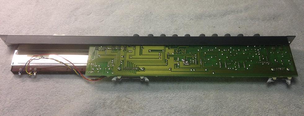 Soundcraft Series 200B I/P Channel Module
