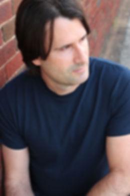 Michael Claiborne