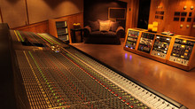 Studio Hum Busting, as easy as 1, 2, 3!!!