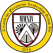 CFG Logo 2_edited_edited.png