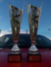 trofeo rally lanzarote