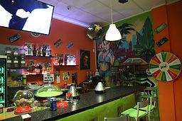 Cannabis Lanzarote - Club social ASTT