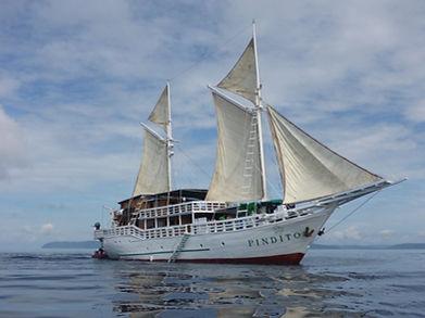raja-ampat-indonesia-pindito-liveaboard-