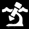underwater-microscope-mode-invert.png