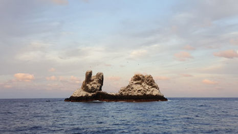 roca-partida-socorro-islands-mexico.jpg