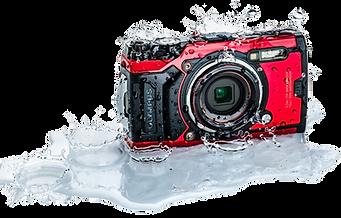 olympus-tough-tg6-red-waterproof.png