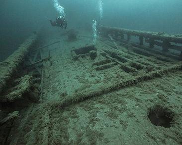straits-of-mackinac-shipwreck-preserve-m
