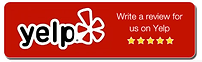 yelp-reviews-button.png