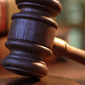 Why is Litigation Out of Control? Who is to Blame?