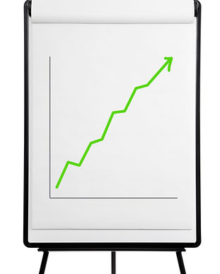 Flip chart - performance up.jpg