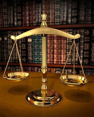 Legal Considerations.jpg