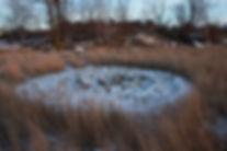 RythÂ_Kesselring-Inter-Action_avec_neige