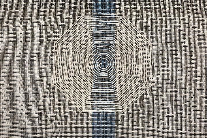 RythKesselring / Sound textiles, Textiles sonores