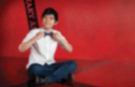 Dang-Nguyen-f.jpg