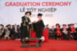 rmit_vietnam_alumni_awarded_prestigious_