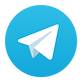 logo-telegram-1024.png