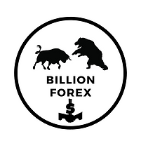 billion forex.png