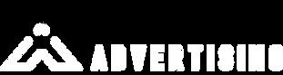 Logo-Yellow-BK.png