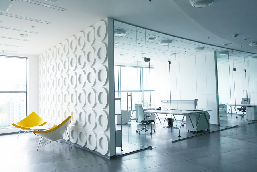 bigstock-office-interior-13829891