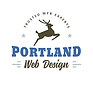 portlandwebdesign.png