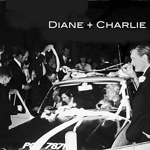 Diane and Charles