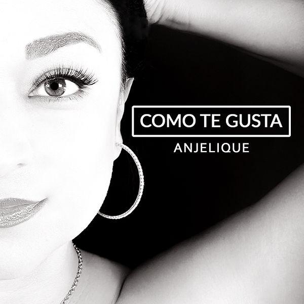 Como_Te_Gusta_cover.jpg