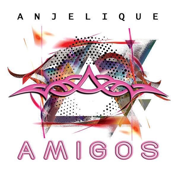 AMIGOS_COVER_ART.jpg