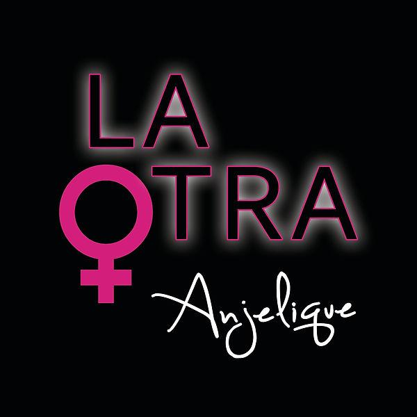 CD100_front_cover_La_otra.jpg