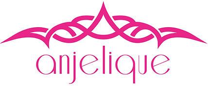 AnjeliqueLogo_banner_logo.jpg