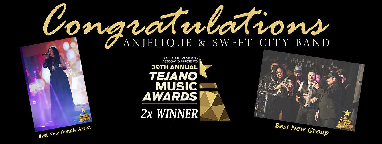 TTMA_winner_web_banner.jpg