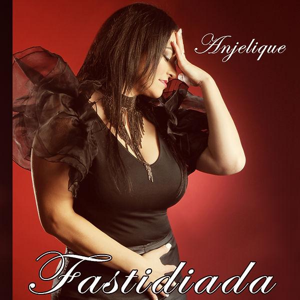 fastidiada_cover.jpg