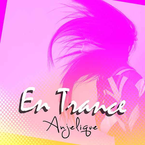 EN_TRANCE_COVERART.jpg