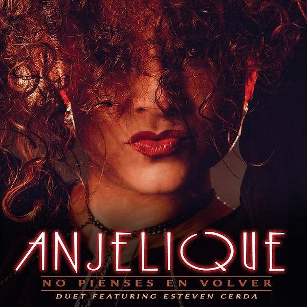 CD100_front_cover_anjelique_duet.jpg