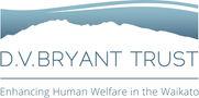 DV-Bryant-logo-large.jpg