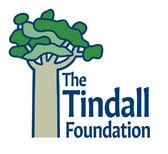 Tindal Foundation.JPG