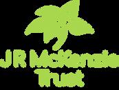 JR McK  logo1200px.png