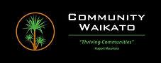 Community Waikato logo.JPG