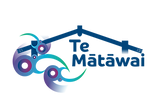 Te Matawai - Logo_High_Res_Coloured [FIN