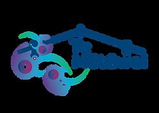 Te Matawai - Logo_High_Res_Coloured [FINAL].png