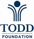 Todd-Foundation-large.jpg