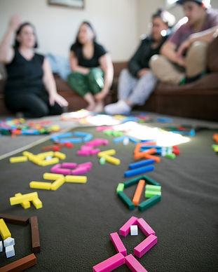 Group blurred  - T_R_0019.jpg