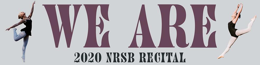 NRSB Recital header.png